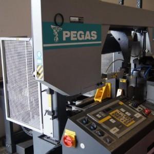 urządzenie Pegaz